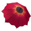 Umbrella - Accessories - 12.00€  ~ $13.97