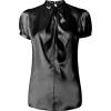 Shirt - Shirts - 11.00€  ~ $12.81
