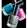 Nail polish - 化妆品 - 11.00€  ~ ¥85.81