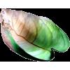 Leaf - 植物 - 67.00€  ~ ¥8,780