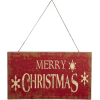 Merry Ch. - Items - 17.00€  ~ $19.79