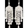 Mindjuse - Earrings - 34.00€  ~ $39.59
