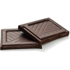 Chocolate - cibo - 54.00€