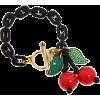 Nakit - Bracelets -