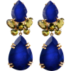 Nakit - Earrings -