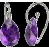 Earings - Naušnice -