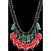 Nakit - Necklaces -