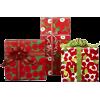 Gifts - 小物 - 12.00€  ~ ¥1,572