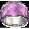 Prsten - Obroči -