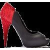 Shoes - Cipele - 34.00€  ~ 251,47kn