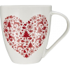 Coffee Cup - Items - 17.00€  ~ $19.79