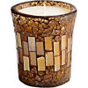 Candle - Items - 53.00€  ~ $61.71
