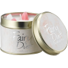 Candle - Items - 17.00€