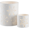 Svece Candle - Items - 12.00€  ~ $13.97