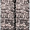 Text - Texte - 67.00€