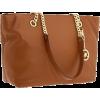 Torba - Bag - 45.00€  ~ $52.39