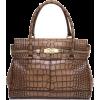 Bag - Bag - 11.00€  ~ $12.81