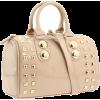 Torba - Bag - 123.00€  ~ $143.21