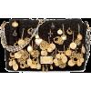 Purse - Hand bag - 67.00€  ~ $78.01