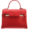 Bag - Torbe -