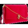 Torba - Clutch bags - 56.00€  ~ $65.20