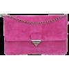 Clutch Bag - Clutch bags - 323.00€  ~ $376.07