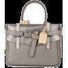 Torba - Hand bag - 69.00€  ~ $80.34
