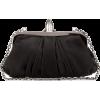 Torba - Hand bag - 111.00€  ~ $129.24