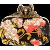 Purse - 手提包 - 67.00€  ~ ¥522.68