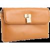 Torbica - Hand bag - 231.00€  ~ $268.95