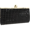 Clutch Bag - Clutch bags -