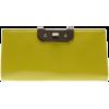 Purse - Kleine Taschen -