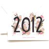 2012 - Tekstovi - 867.00€  ~ 6.412,59kn