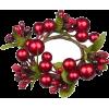 Wreath - Articoli - 17.00€