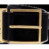 sandro - Belt -