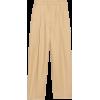 sandro - Capri hlače -