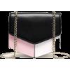 sandro - Poštarske torbe -