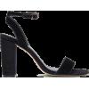 sandro - Sandale -