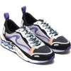 sandro - Sneakers -