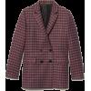 sandro - Suits -