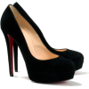 perfect shoes  - Shoes -