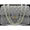 CC torbica - Hand bag -