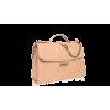 Elie saab  - Bag -