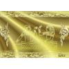 golden sparkle - Tła -