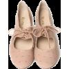 balerinke - Flats -