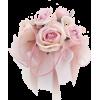cvijeće - Items -