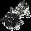 cvijet - Items -
