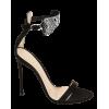 sapato - Sandals -