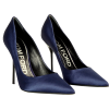sapato - Classic shoes & Pumps -