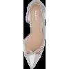 sapato - Sapatos clássicos -